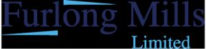Furlong-Mills-Logo